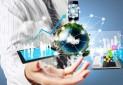 دنیای دیجیتال، هزینه های سفر را کاهش داد