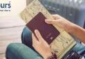 بدون ویزا به چه کشورهایی می توان سفر کرد؟