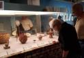 افزایش درخواست کشورها برای تاسیس موزه دائمی در ایران
