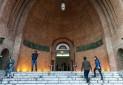 موزه ها 16 مهر رایگان شدند