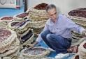 پرداخت وام های کم بهره به هنرمندان صنایع دستی خوی