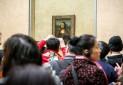 استفاده از فناوری های نو در موزه های بزرگ جهان