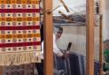 میبد، آماده میزبانی ارزیابان شورای جهانی صنایع دستی