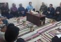همایش ملی کویرنوردی در بشرویه برگزار می شود