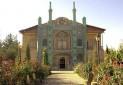 راه اندازی موزه تاریخ شهر بجنورد