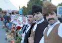 برگزاری دهمین نمایشگاه گردشگری پارس