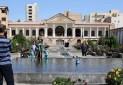 برخی از موزه های مهم تهران تعطیل هستند