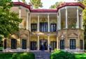 تعطیلی موزه کوشک احمدشاهی تا 30 آذرماه تمدید شد