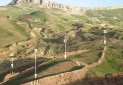 ادعای پیدا شدن بقایای کشتی نوح (ع) در ایران