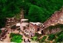 سفر داخلی برای مردم ایران ارزان می شود؟