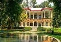 مرکز آموزش عالی میراث فرهنگی به کاخ نیاوران ملحق می شود