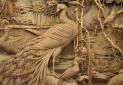 ثبت آباده به عنوان شهر جهانی منبت