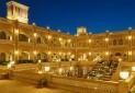 سه فرآیند رشد کسب و کار هتل