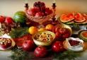 جشنواره پیوند یلدا و کریسمس در کاخ سعدآباد برگزار می شود