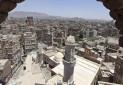 میراث فرهنگی یمن در معرض نابودی قرار دارد