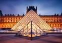 ثبت رکورد بیشترین بازدید سالانه از یک موزه