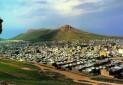 بیجار، رکوددار آثار تاریخی کردستان