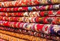 انتقاد از صادرات فله ای صنایع دستی