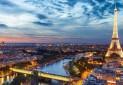 ۲۵ شهر برگزیده مسافران جهان در سال ۲۰۱۸