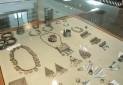 موزه مردم شناسی خلیج فارس میزبان کارگاه آموزشی سنجش و پایش در محیط های موزه ای