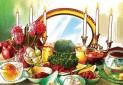 جشن نوروز 98 با حضور ده کشور در کیش برگزار می شود