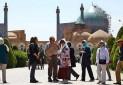 سفر یک سوم مسافران جمهوری آذربایجان به ایران