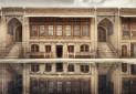 مزایده 19 بنای تاریخی در هفته آینده