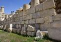 برنامه جامع «معبد آناهیتا تا ۱۴۰۰» در حال اجراست