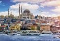 سفر ایرانی ها به ترکیه کم شد