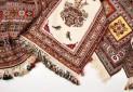 سازمان میراث فرهنگی میزبان گلیم بافی مغان