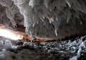 طرح سایت گردشگری غار قلایچی بوکان به تصویب رسید