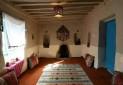 تسهیلات ساخت اقامتگاه بومگردی برای زنان خودسرپرست