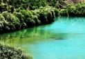 مهمترین و زیباترین دریاچه های ایران
