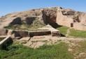 تصرفِ ۴ محوطه باستانی خوزستان پایان می یابد؟