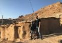 ماخونیک، روستای آدم کوتوله ها