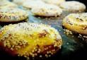 شناخته شده ترین سوغاتی های سمنان