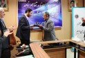 برگزاری همایش ملی گردشگری سلامت در استان مرکزی