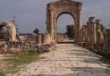 آشنایی با شهر باستانی Tyre