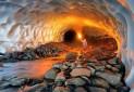«تونل برفی» ثبت ملی شد