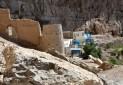 سایت تاریخی کوه قیه؛ آئینه تمدن ماکو