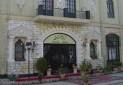 گراند هتل قزوین مرمت و احیا می شود