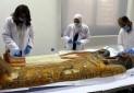 نفرین فراعنه در انتظار باستان شناسان مصری