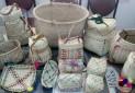 برگزاری کلاس های آموزش صنایع دستی در سلماس
