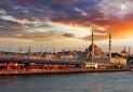 ایرانی ها، همچنان در صدر مسافران ترکیه