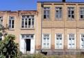 5 خانه قاجاری اردبیل آماده واگذاری به بخش خصوصی است