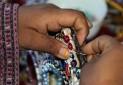 هنرهای منسوخ شده سیستان و بلوچستان احیا شده اند
