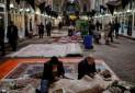 نبود ایمن سازی مناسب تهدیدی جدی برای بازارهای تاریخی کشور