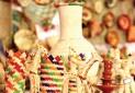 آمادگی ایران برای انتقال تجارب صنایع دستی به عمان