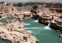 ابطال مجوز 5 واحد از تاسیسات گردشگری در خوزستان