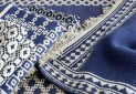 زیلو، دست بافته ای که به شهرت جهانی رسید
